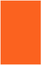 bokforside_orange