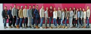 Drammen-vgs-web-300x112