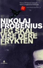 Frobenius-jegSkalVise-PO:Frobenius-jegSkalVise-PO
