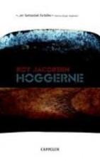 hoggerne-jacobsen