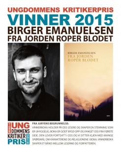 VINNER-2015-Birger-Emanuelsen