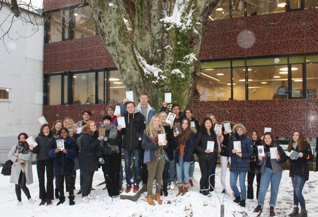 Bergen katedralskole_redigert
